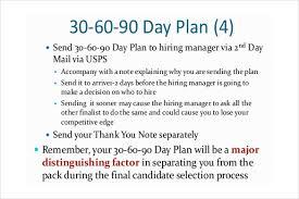 30 60 90 Day Action Plan Template 30 60 90 Day Action Plan Examples Rome Fontanacountryinn Com