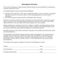 Landscaping Contracts Landscaping Contracts Forms Landscape