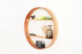 circular furniture. circular shadow box round shelf by senkki furniture round shelf shadow box circular