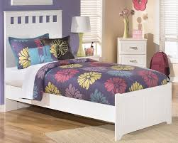Unique Twin Size Bed Headboard Turn A Twin Size Headboard Best Home Decor  Inspirations