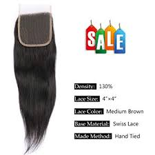 18 Inch, Free Part: Fave 18 Inch <b>Free Part Straight</b> 4X4 Lace Hair ...