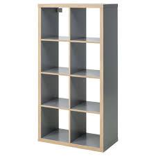 Contemporary Shelves shelves ikea 8 cube storage shelf shelf storage contemporary 5853 by uwakikaiketsu.us