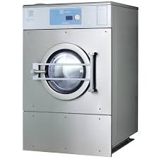 Standard Washing Machine Width Front Load Washers Electrolux Professional