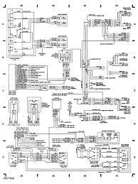 dodge dakota wiring diagram image wiring 1997 dodge dakota tail light wiring diagram 1997 auto wiring on 1997 dodge dakota wiring diagram