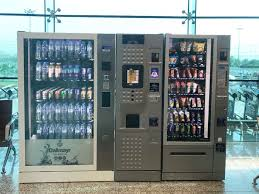 Dallmayr Vending Machine Fascinating Dallmayr Dubai Dallmayrdubai Twitter