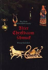 9783418004327 Alter Christbaumschmuck Zvab Eva