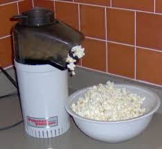 List Of Cooking Appliances Wikipedia