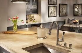 kitchen style ideas medium size kitchen style island lighting farmhouse lights over globe chandelier table pendant