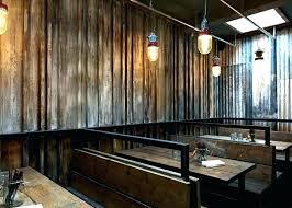 corrugated metal wall panels interior steel wall panels corrugated metal panels for interior walls inspiring ideas
