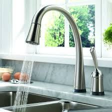 kitchen sink faucet kitchen faucet at awesome best kitchen faucets glacier bay kitchen faucets kitchen