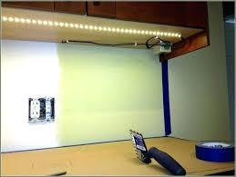 Legrand Under Cabinet Lighting System Unique Legrand Under Cabinet Lighting System Lajt