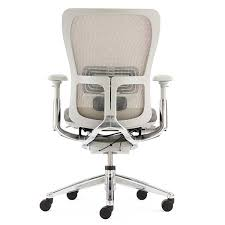 Zody Task Chair  Office DesingsHaworth Office Chairs Zody