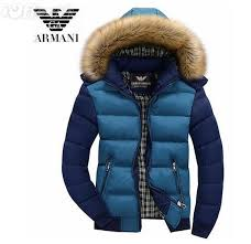 men s cotton padded jackets winter coat outerwear
