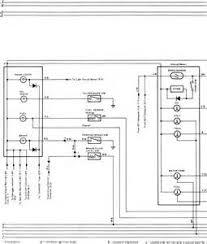 92 honda accord radio wiring harness images 92 honda accord wiring harness 92 wiring diagram