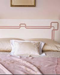 One Direction Bedroom Stuff Pink Rooms Martha Stewart