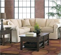 best small sectional sofa best small sectional sofa ideas on couches for small small leather sectional