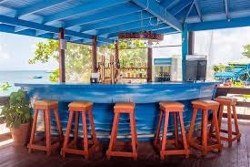 bay gardens beach resort. Bay Gardens Beach Resort Seagrapes Bar