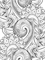 Small Picture 8213 best Paper Art images on Pinterest Coloring books Coloring