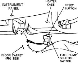 ford f150 1989 wont start,crank ok Inertia Switch Wiring Diagram Inertia Switch Wiring Diagram #70 ford inertia switch wiring diagram