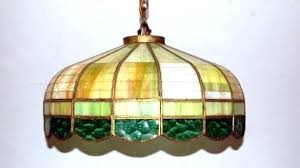 stained glass hanging light fixtures stained glass hanging light fixtures stained glass hanging light attractive antique
