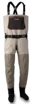 <b>Летняя</b> одежда для охоты и рыбалки - купить по цене от 118 ...