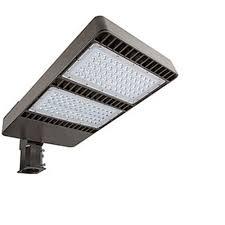 full size of regency lighting dallas tx regency lighting phone number lighting fixture brands commercial light