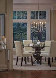kichler dining room lighting armstrong. dining room kichler lighting home design planning contemporary at armstrong h