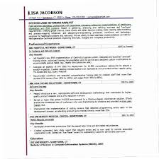 Top 10 Resume Templates Stunning Free Resume Template Download Microsoft Word 28RSF Resume Examples