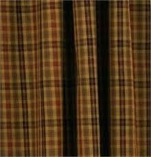 park designs shower curtain park designs shower curtains park designs shower curtain hooks park designs thyme park designs shower curtain