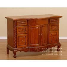 furniture design cabinet. new design sideboard cabinet furniture g