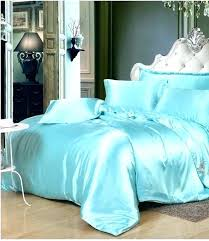 blue bed sheets tumblr.  Sheets Tumblr Bed Sheets Blue  On Blue Bed Sheets Tumblr S