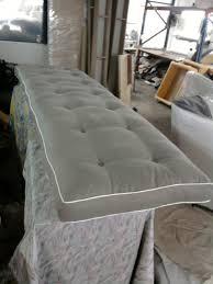 bay window cushions custom made consideration bay window cushions custom made bay window seat cushion