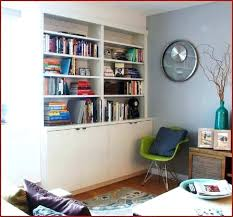 custom built shelving units admirably in bookcases bookshelves wall build own
