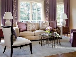 Living Room Antique Furniture Living Room With Floral Vintage Furniture Decor