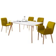 Finebuy Esstische Online Kaufen Möbel Suchmaschine Ladendirektde