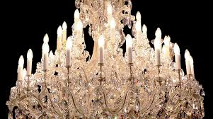 hg chandelier spray cleaner 0 5l