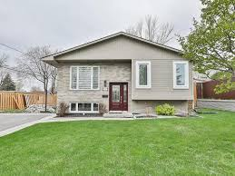 496 likes · 2 talking about this. 103 Rue De Geneve Laval Vimont Qc Sold Royal Lepage