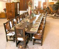 large dining room table seats 10 large dining table unique luxury dining room tables large dining