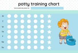 Elsa Potty Training Chart Deluxe Potty Charts Ready To Potty
