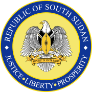 Image result for juba south sudan