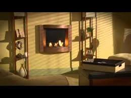 Best 25 Portable Electric Fireplace Ideas On Pinterest  Electric Portable Indoor Fireplace