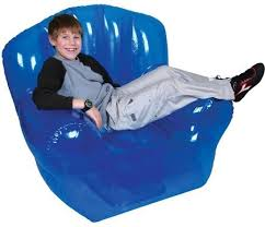 Image result for blow up chair