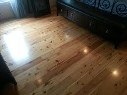 back to best australian cypress flooring