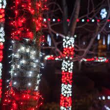 christmas tree lighting ideas. Christmas Tree Lighting Ideas D