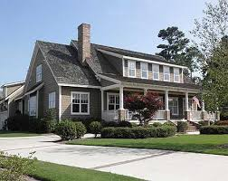 shingle style house plans. This Comfortable, Classic Shingle Style Home Plan Has A Wide Front Porch And Rear Screened For Your Outdoor Enjoyment. House Plans -