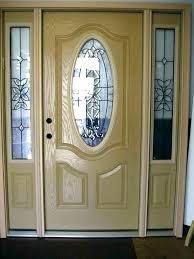 entry door inserts exterior door windows inserts front door window inserts front doors reviews steel entry