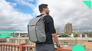 Peak Design 30l Peak Design Everyday Backpack Review 30l One Bag Travel Photography
