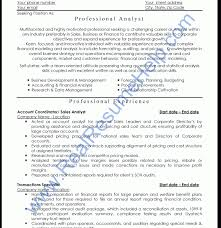 Professional Resume Samples Doc Best of Resume Example For It Professional Unusual Health Format Experienced