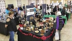 Image result for craft show bake sale