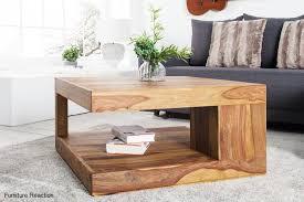 coffee table makassar big 80